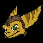 o0DemonBoy0o's avatar