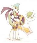 Terramort's avatar