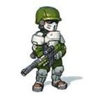 MCFUser667103's avatar