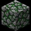 MineAllDay's avatar