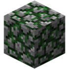 MineAllDay's avatar