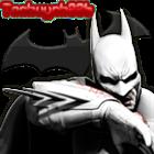Tanhuynh226's avatar