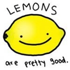 Lemonstand's avatar