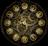 Daftwizard's avatar
