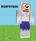 Murphydog's avatar