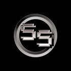 silentstealth's avatar