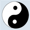 TheEnlightened's avatar