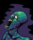 Psychotron_3000's avatar