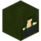 Auesome_man's avatar