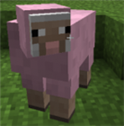 AngerApe808's avatar