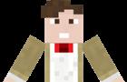 wdornbachIGN's avatar