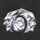 azimoto9's avatar