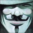 Le_Unpredictable_Spy's avatar