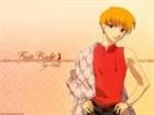 Kyo1998's avatar