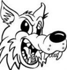 ItsWolfyy's avatar