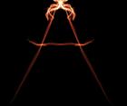 abrachoo's avatar
