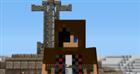 Pieman77's avatar