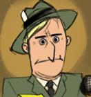 Darrknox's avatar