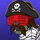 ryanq99's avatar