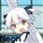 Neon_ColorsFTW22's avatar