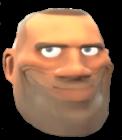 Gottam's avatar