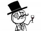 Gamerguy21's avatar
