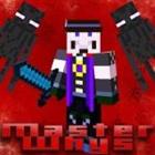 MasterWhys's avatar