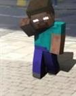 blacky0618's avatar