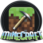 Flagshipfail's avatar