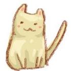 LeTony_Jr's avatar