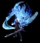 Vath's avatar