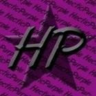 HecticPurple's avatar