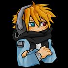 _JAD3N's avatar