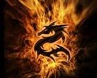 fireup8's avatar
