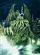 Foul_Ole_Ron's avatar