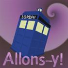 lordhi's avatar