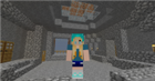 Bumperfeet's avatar