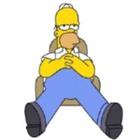 ryan392's avatar