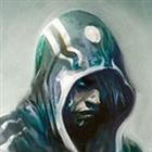 shade399's avatar