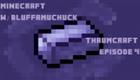bluffamuchuck's avatar