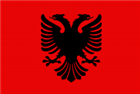 Mlarg's avatar