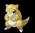 sidrenwada's avatar