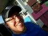 wal13's avatar