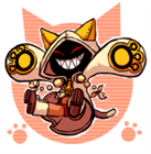 Tetragen's avatar