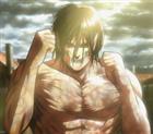 Zhach's avatar