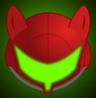 SonicPhayze's avatar