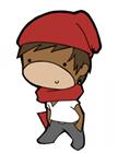 TheBlockMonkey's avatar