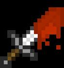 Gibboman456's avatar