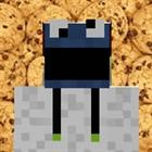MCFUser679177's avatar