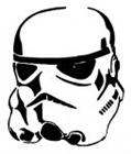 WokeUpAsADonut's avatar